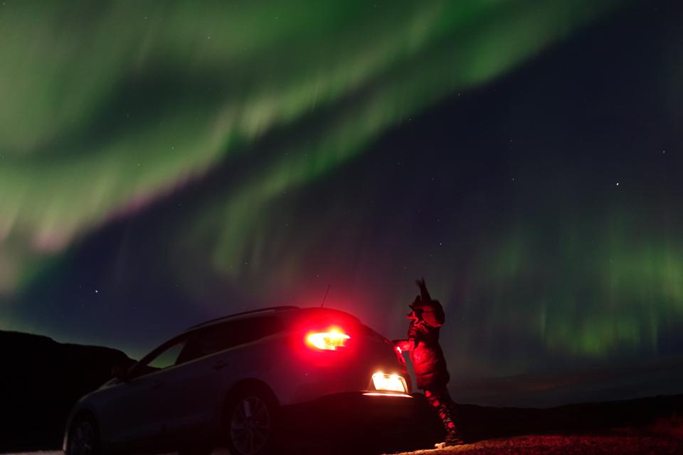 aurora170330