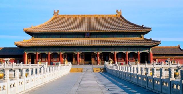 ZhongguoZijincheng
